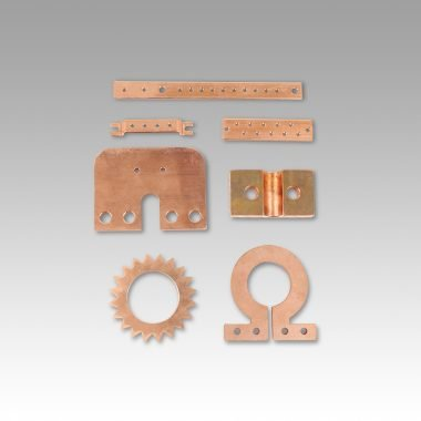 Busbar-Fabrication_thumb